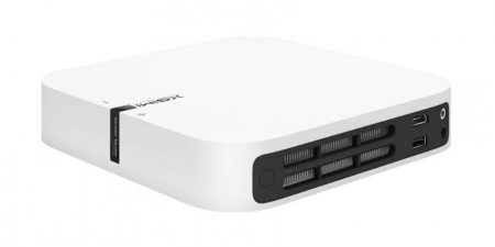 Проектор XGIMI Z6 Polar