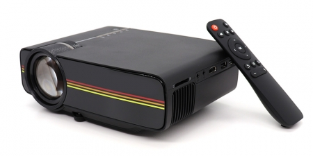 Проектор YG-400