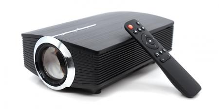 Проектор YG-500