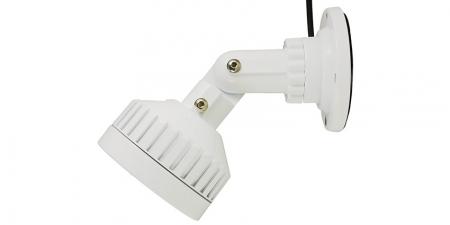 Прожектор IR LED36