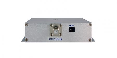 Репитер Contact GSM 900Mhz 68 dbi
