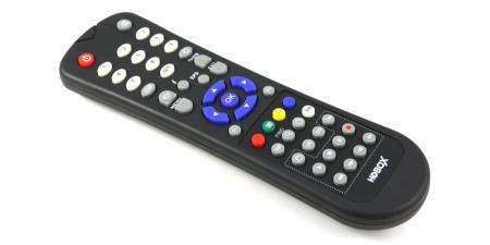 Ресивер HD BOX S300