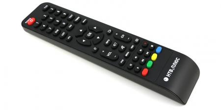 Ресивер NTV-PLUS 710HD (НТВ-Плюс HD)
