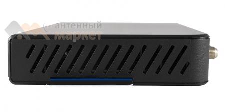 Ресивер Openbox S2 Mini HD