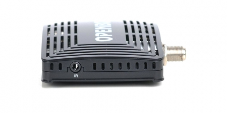 Ресивер Openbox S3 Micro HD