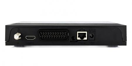 Ресивер Sagemcom DSI74 HD (НТВ-Плюс HD)