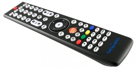 Ресивер Sezam 1000 HD