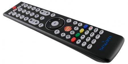 Ресивер Sezam 5000 HD