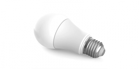 Умная лампочка Xiaomi Aqara Smart Bulb