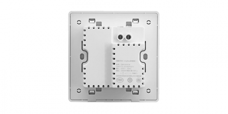 Умный выключатель Aqara Smart Light Control Одинарный