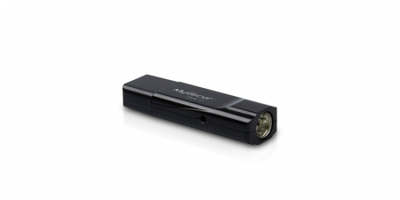 USB DVB-T2/C тюнер MyGica T230