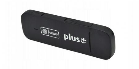 USB модем Huawei E3372s-153