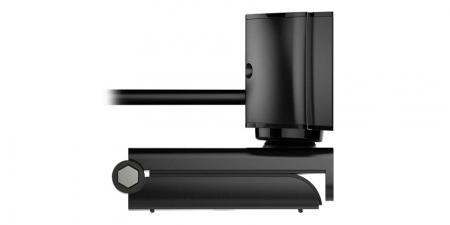 Веб-камера Papalook AF925 Black