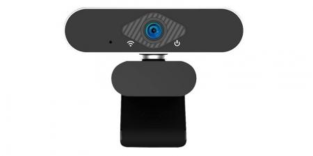 Веб-камера Xiaomi Xiaovv HD 1080P USB Camera