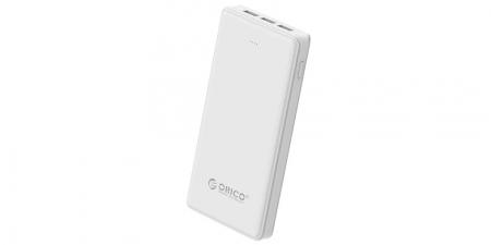 Внешний аккумулятор Orico T20000