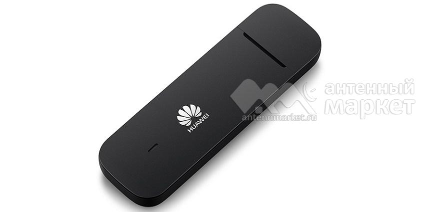 Оригинальный USB модем Huawei E3372h