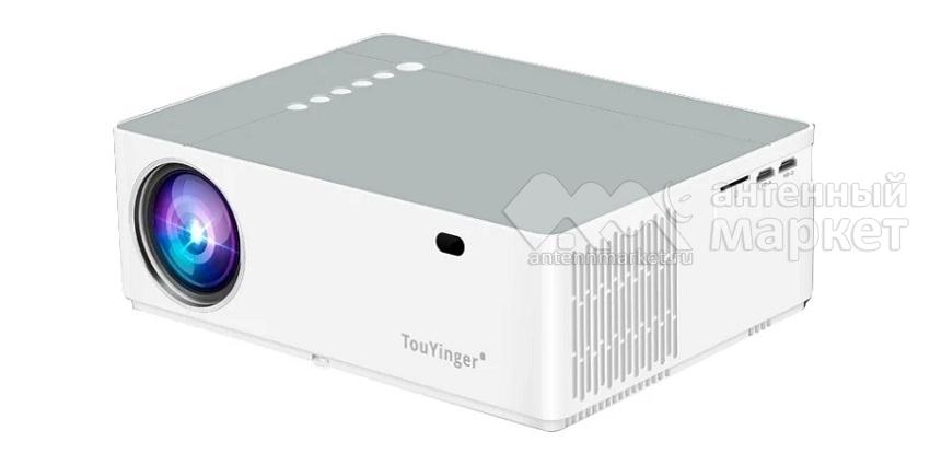 Проектор TouYinGer M21
