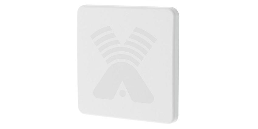 Антенна 3G AX-2020PF 20Дб Antex