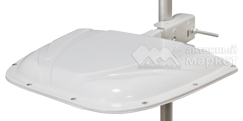 Антенна DVB-T2 CIFRA-6 Antex