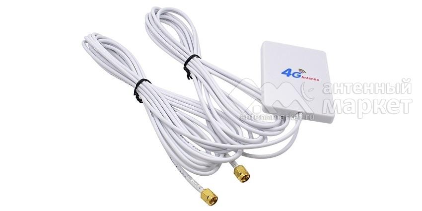 Антенна GSM Орбита RP-202