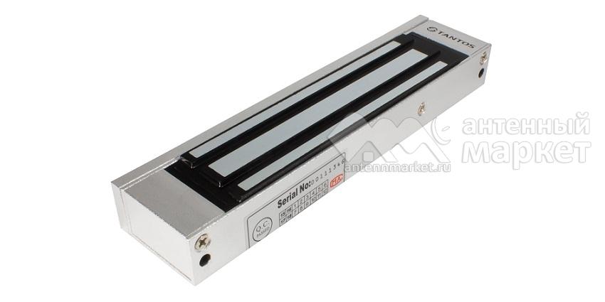 Электромагнитный замок TS-ML180 Tantos, 180 кг