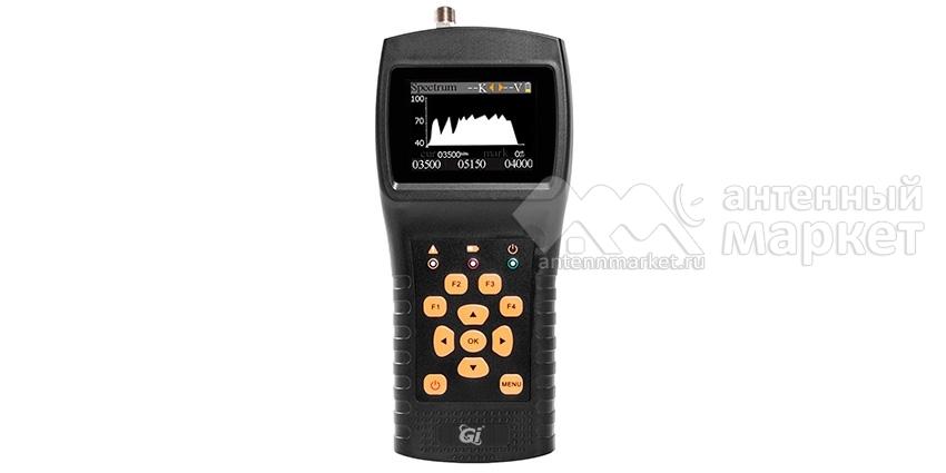Измерительный прибор GI ComboF