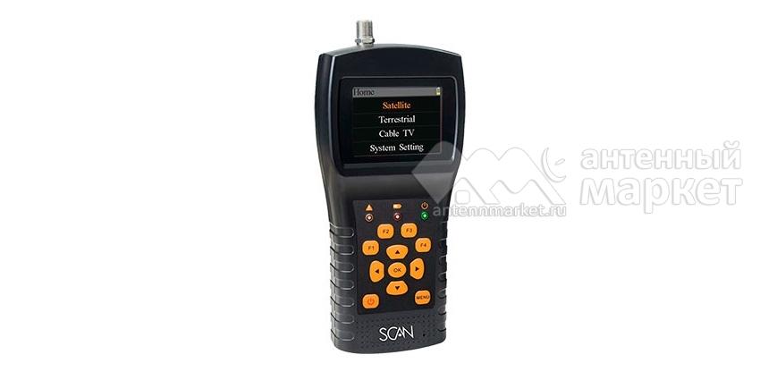 Измерительный прибор Scan Combo
