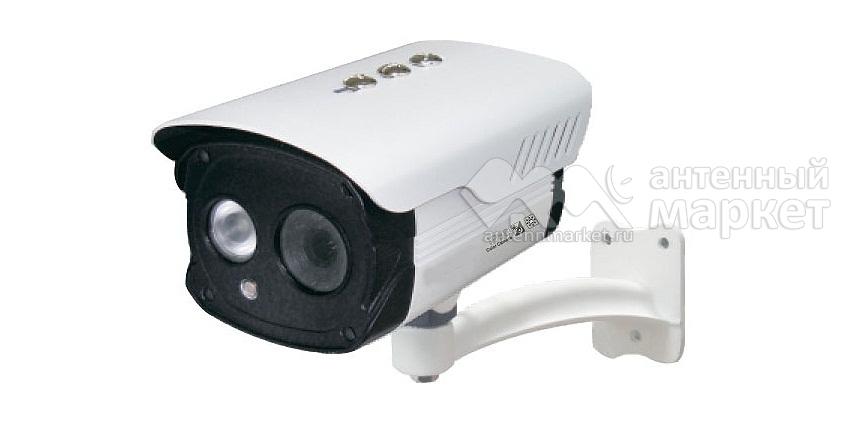 Камера корпусная HD-SDI Booox SDI 65 6 м
