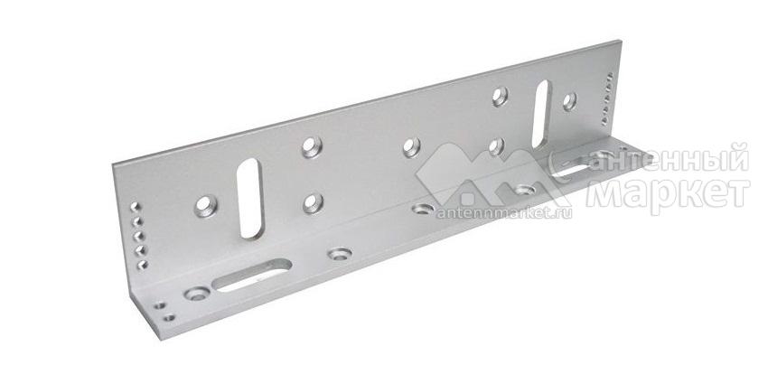 Монтажный L-образный уголок FE-L280