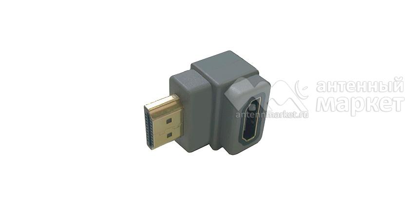 Переход HDMI