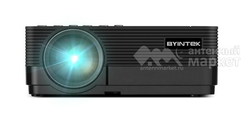 Проектор Byintek SKY K7 Smart