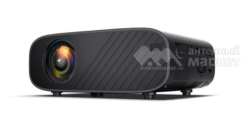 Проектор Everycom M7 720P