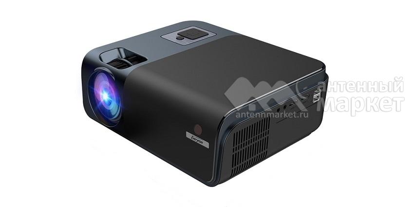Проектор Everycom R15A Sync