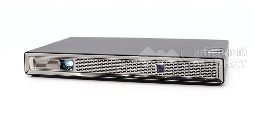 Проектор Smartldea T5 HD 2/32 Гб
