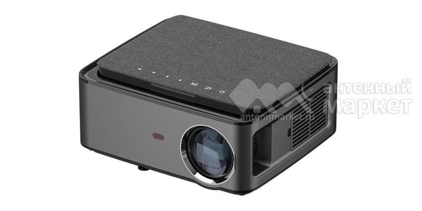 Проектор TouYinGer RD828 Multiscreen Version