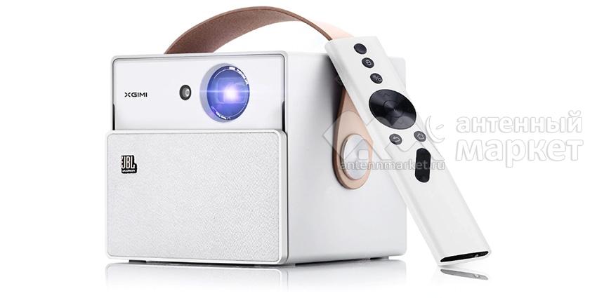 Проектор XGIMI CC Aurora (Международная версия)