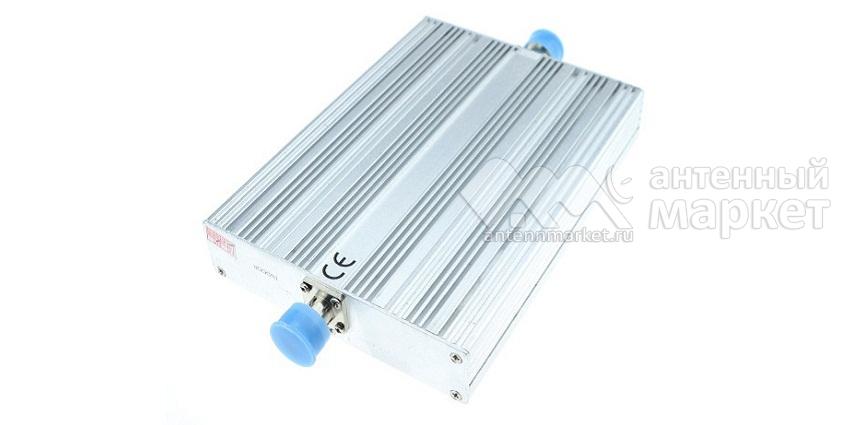 Репитер ST-92A GSM900/3G 2100Mhz 60 dbi, F-female