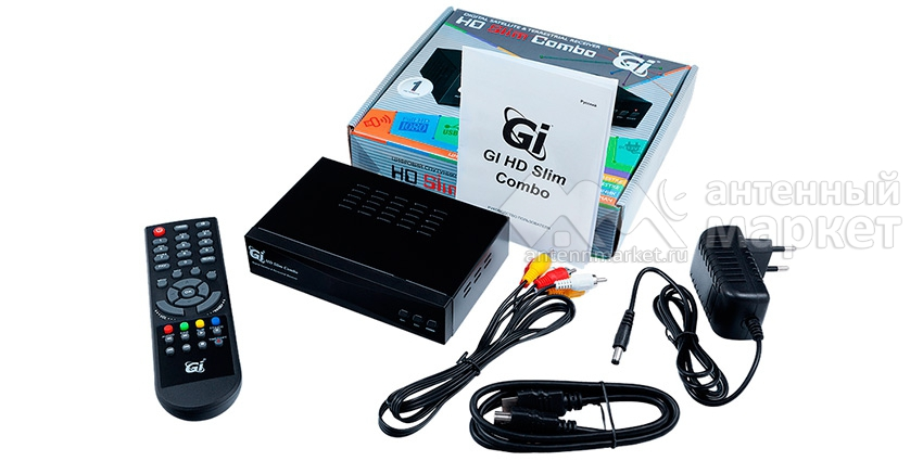 Полный комплект наклеек combo наложенным платежом светофильтр cpl для дрона мавик эйр