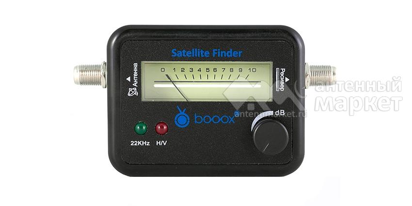 Сатфайндер Booox SF-200 (Стрелочный)