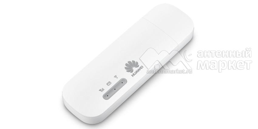 USB модем Huawei E8372h-153 Wi-Fi