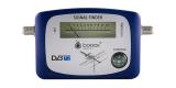 Измеритель сигнала Booox SF-01T (Уценка)