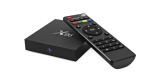 IPTV приставка X96 TV Box 1/8Gb (Уценка)