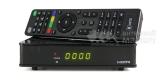 Ресивер МТС ТВ AVIT S2-4900 + Smart-карта МТС 1 мес + SIM-карта