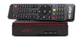 Ресивер HD BOX S2 COMBO