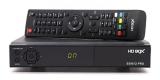 Ресивер HD BOX S500 CI PRO (Уценка)