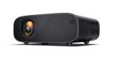 Проектор Everycom M7A 720P