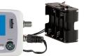 Аккумуляторный блок для приборов