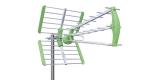 Антенна DVB-T2 World Vision Maxima L