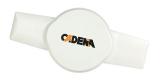 Антенна наружная активная CADENA RV-9012SLP