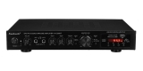 Аудио Bluetooth усилитель Sunbuck AV-298BT чёрный
